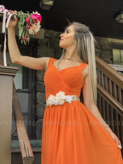 bm dress
