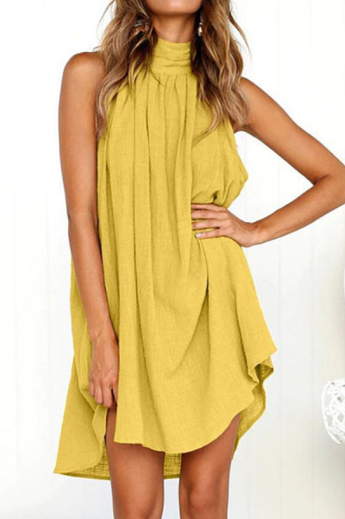 cute dress from luvyle